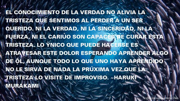 Quotes About Sinceridad