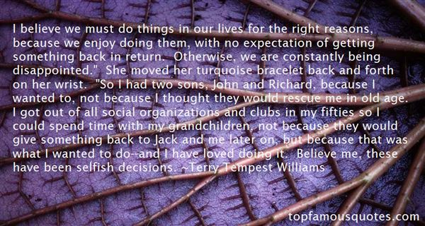 Quotes About Social Clubs