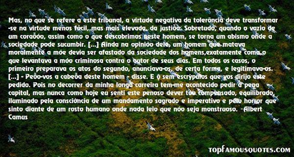 Quotes About Sociedade
