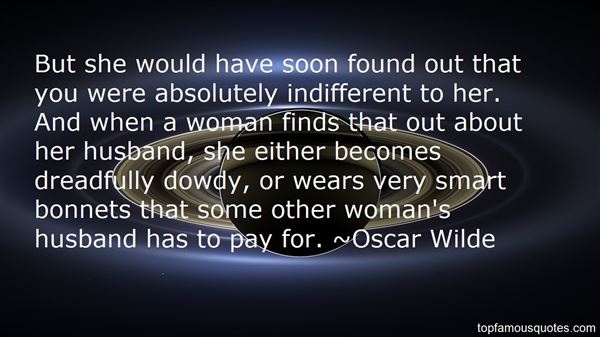 Quotes About Soon To Be Husband