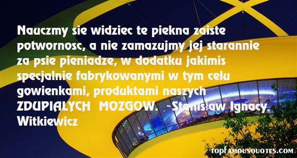 Quotes About Stara