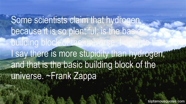 Quotes About Stupidity