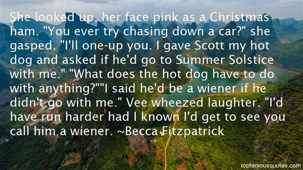 summer solstice quotes best 6 famous quotes about summer