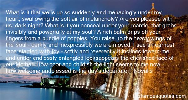 Quotes About Swallowing