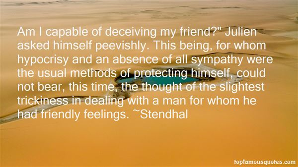 Quotes About Sympathy For A Friend