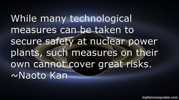Quotes About Technological