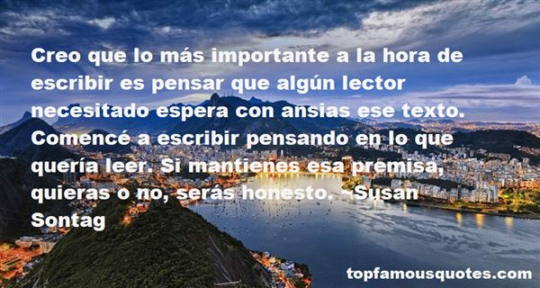 Quotes About Texto