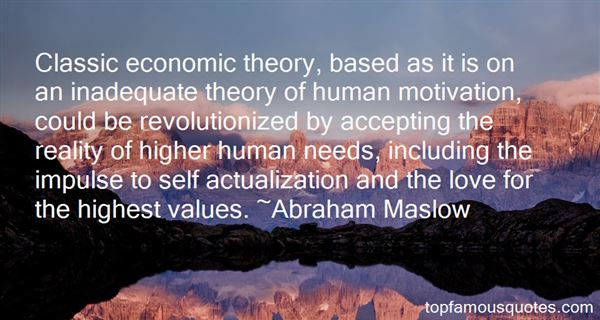 Quotes About Theory Of Evolution