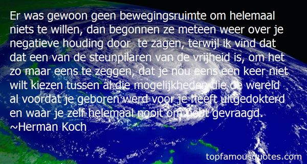 Quotes About Tieve