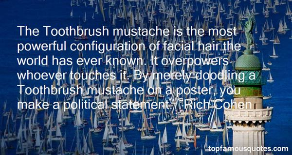 Quotes About Touches