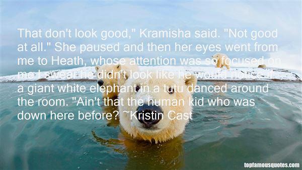 Quotes About Tutu