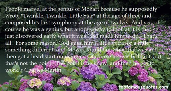Quotes About Twinkle Star