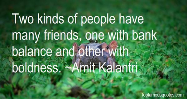 Quotes About Two Friends