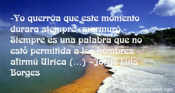 Quotes About Ulrica