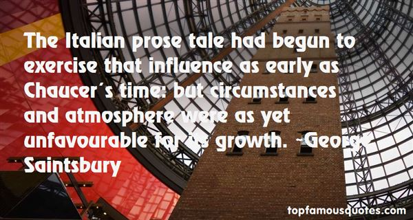 Quotes About Unfavourable