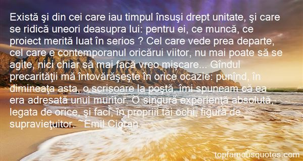 Quotes About Vii