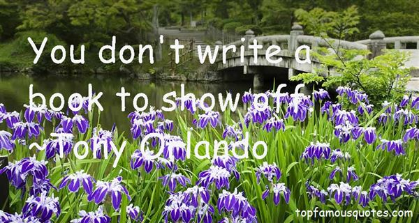Quotes About Writ