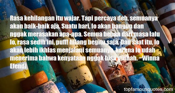 Quotes About Yat