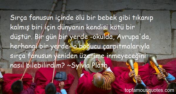 Quotes About Yeni