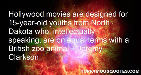 Quotes About Zoo
