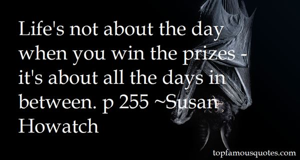 Quotes About 255