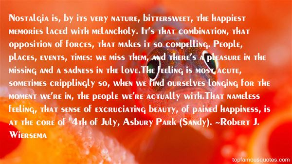 Quotes About 4th Of July