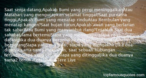 Quotes About Abarat