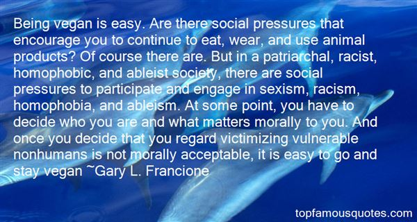 Quotes About Ableism