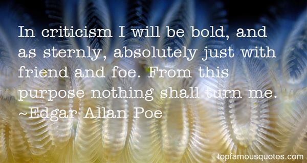 Quotes About Absolutely Nothing