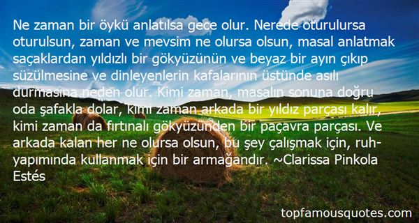 Quotes About Afak