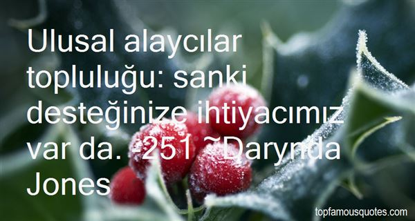 Quotes About Alayc