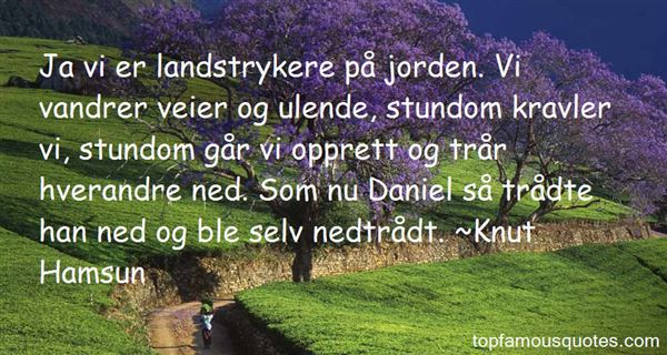 Quotes About Andre