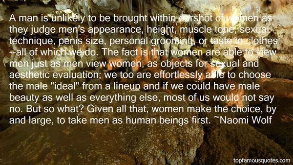 Quotes About Appearance And Beauty