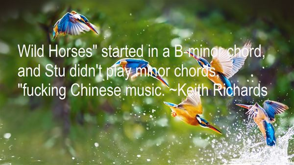 Quotes About Art And Music