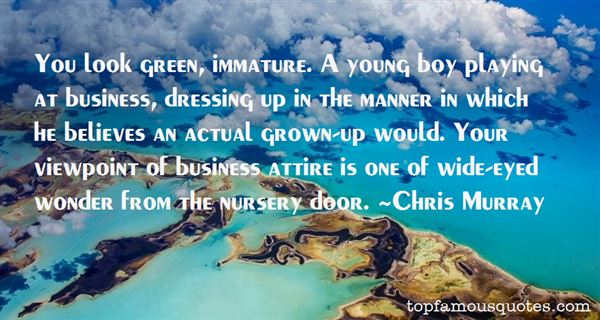 Quotes About Attire