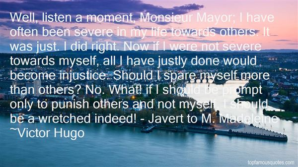 Quotes About Avert