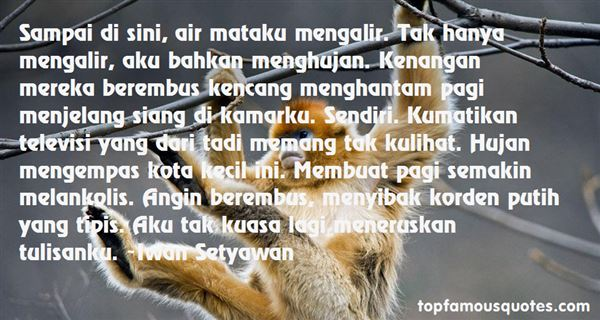 Quotes About Bah
