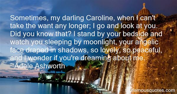 Quotes About Beds Sleeping