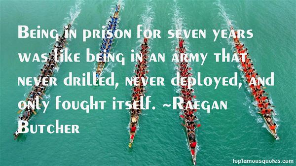 Quotes About Being Deployed
