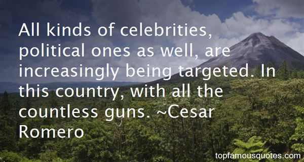 Quotes About Being Targeted