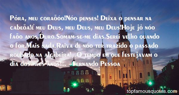 Quotes About Beira
