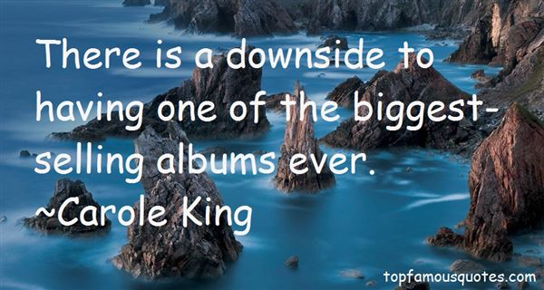 Quotes About Big Bums