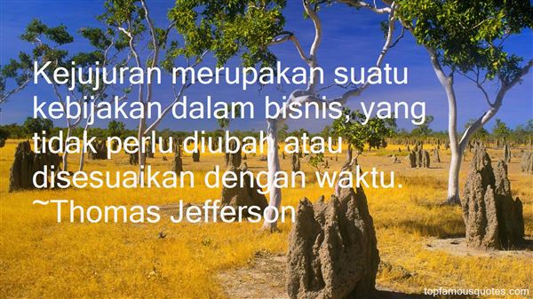Quotes About Bis