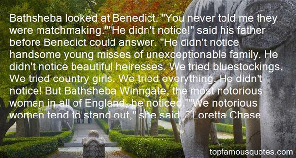 Quotes About Bluestocking