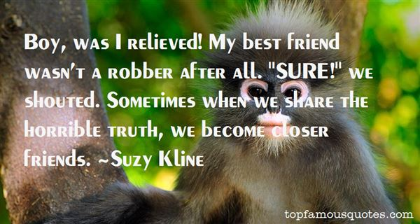 Quotes About Boy Best Friends