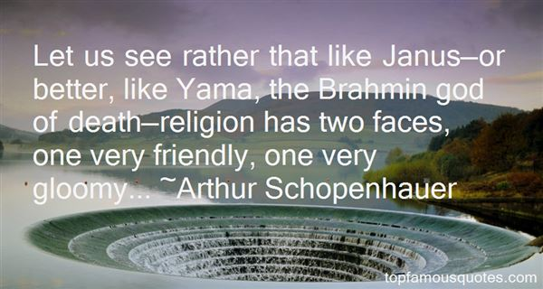 Quotes About Brahmin