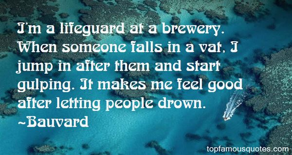 Quotes About Brewery