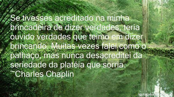 Quotes About Brinca