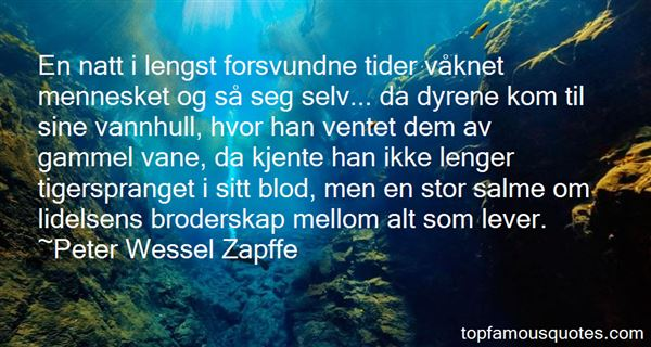Quotes About Broder