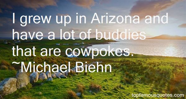 Quotes About Buddies